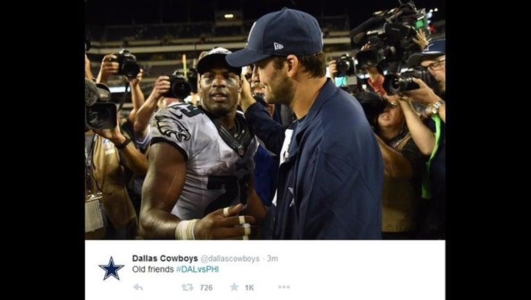 Tony_Romo_injured.jpg