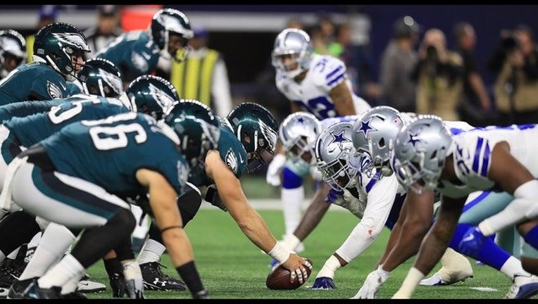 b2f0dbc6-Cowboys vs Eagles_1514689126383