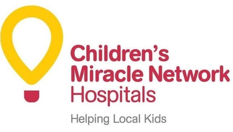 b322deb5-Childrens Miracle Network_1437678089592.jpg