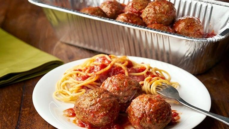olive garden meatballs_1519768752044.png.jpg