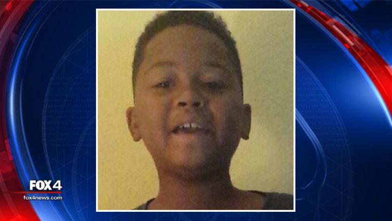 b42aca4b-missing boy_1470230499004.jpg