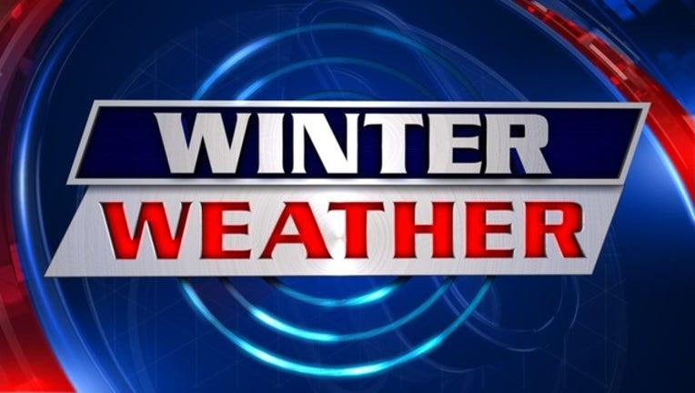 b4344606-winter weather_1516145575679.png-408795.jpg
