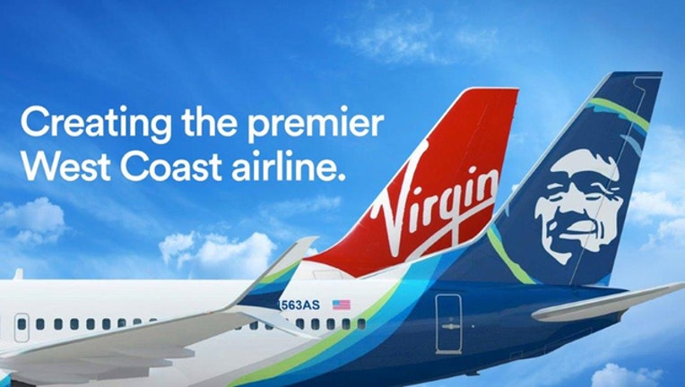 virgin_alaska airlines_
