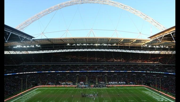 b4897b90-NFL in London_1540940648404
