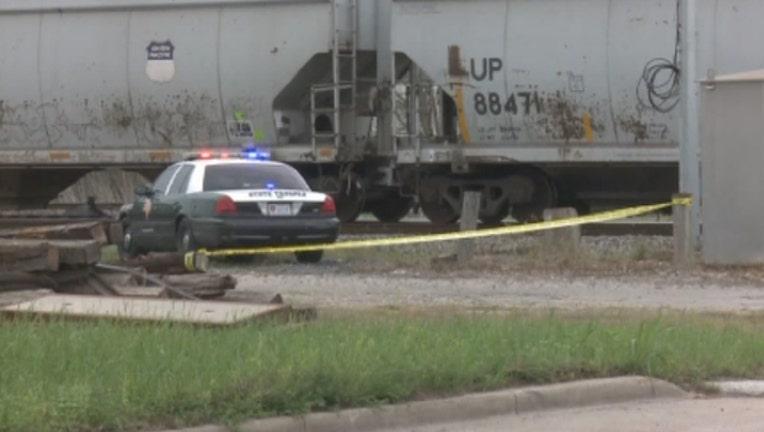 b4a5e420-train death_1489687748255.jpg