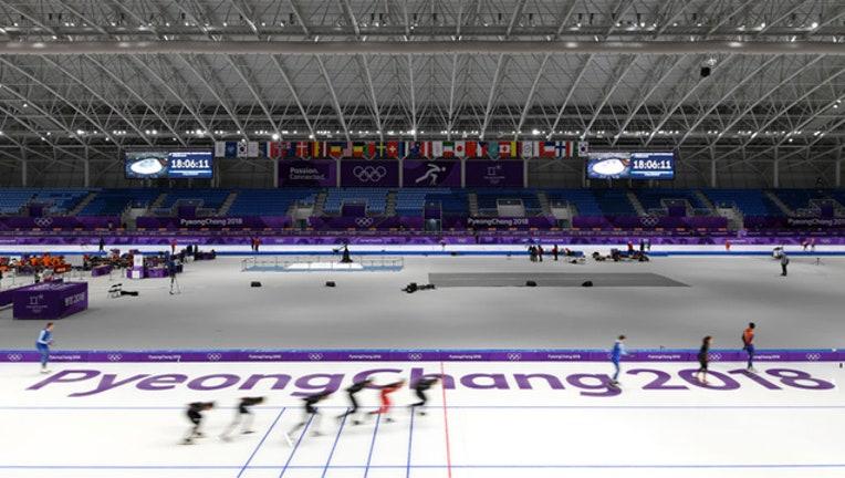 b584d018-PyeongChang speedskating olympics getty