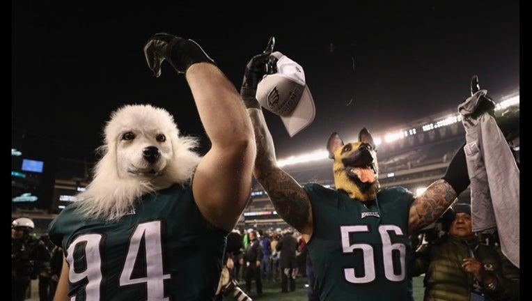 b597de0a-Eagles win NFC title_1516593488241