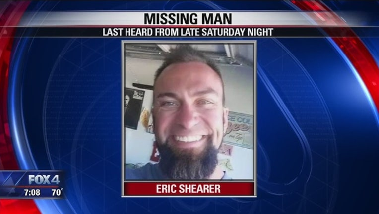 b6596edd-missing man_1463056672540.jpg