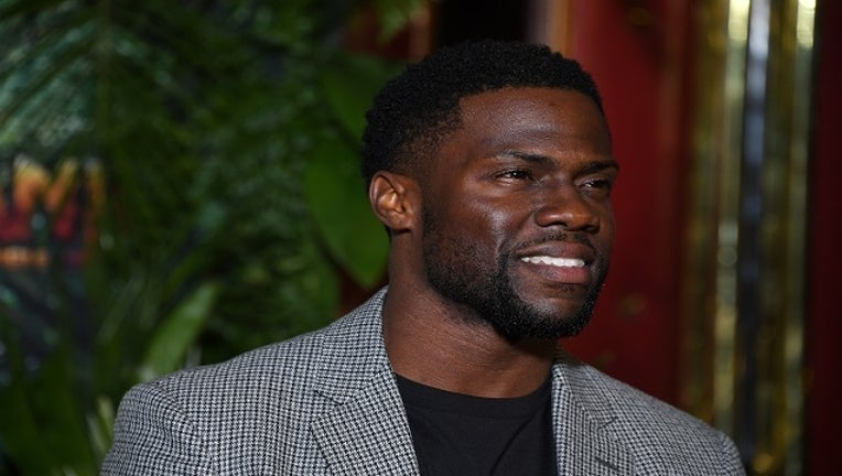 GETTY_ Kevin_Hart-401096