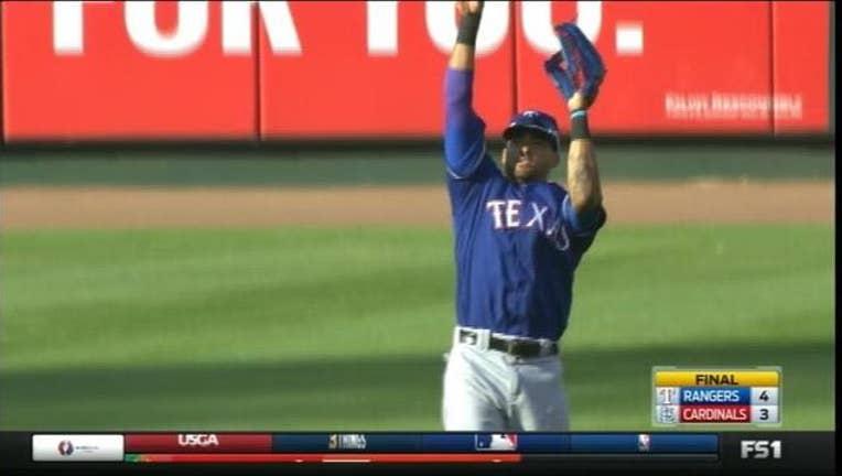 Rangers 9th inning rally_1466302671951.jpg
