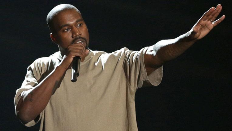 b721f356-Kanye West_1472471965765.jpg