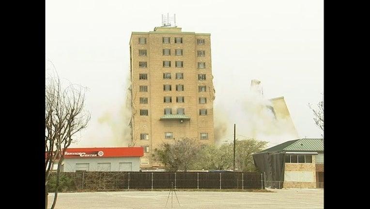 b7bac76f-Westchester Plaza Implosion_1521383023544.jpg.jpg