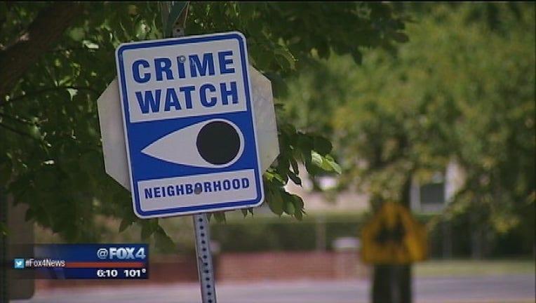 b872d3b2-crime watch_1438989728678.jpg
