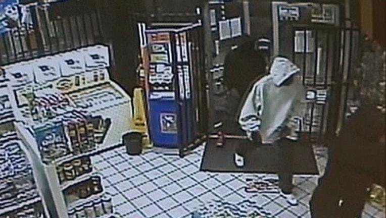 fw serial robbers_1466634544560.jpg