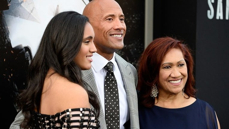 GETTY_dwayne johnson the rock_123118_1546256913100.png-402429.jpg