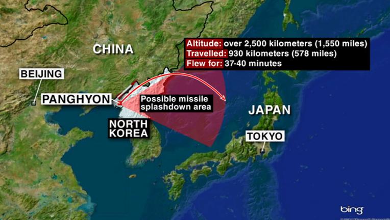 bae46ab4-ICBM map