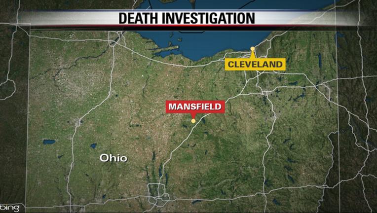 V-CEDAR HILL WOMAN FOUND DEAD IN OHIO 9P_00.00.03.18_1500307513311.png