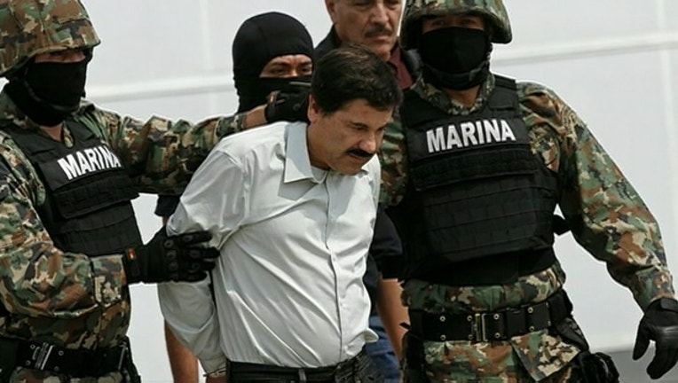 bc1a52ad-drug lord_1441725985553.jpg