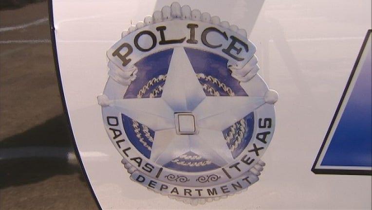 bc3d1227-Dallas Police Seal