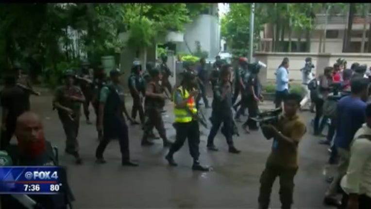bd49cf2c-bangladesh sunday_1467554744221.jpg