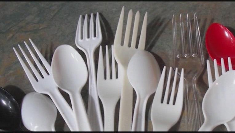 bd85bcb0-utensils_1519679223562-407068.jpg