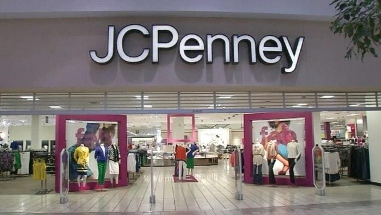 jc penney_1439566954679.jpg