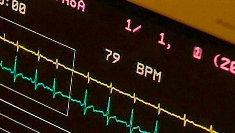 Medical, Monitor