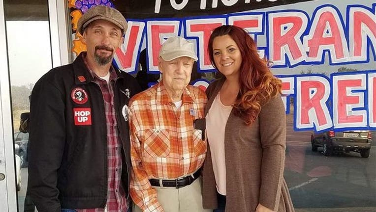 bf8ff6f4-TRACY GRANT_veteran adopted after wildfires_111818_1542558789601.jpg-402429.jpg