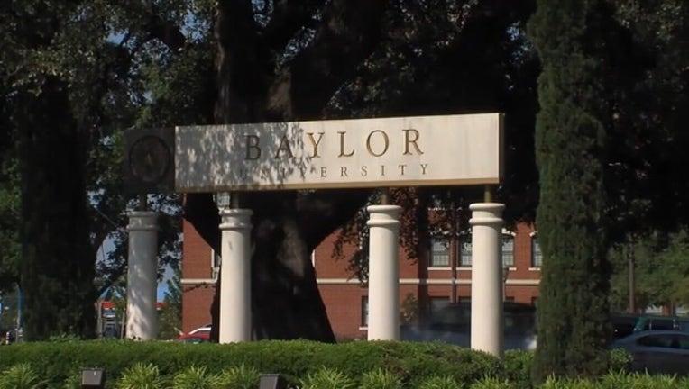c07a92ef-V-BAYLOR NCAA INVESTIGATION 6A_00.00.00.10_1538481847349.png.jpg