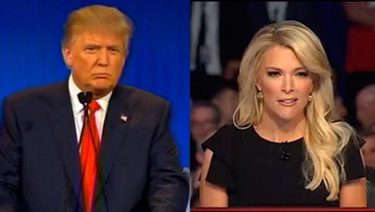 c0f22181-Trump_Megan Kelly_