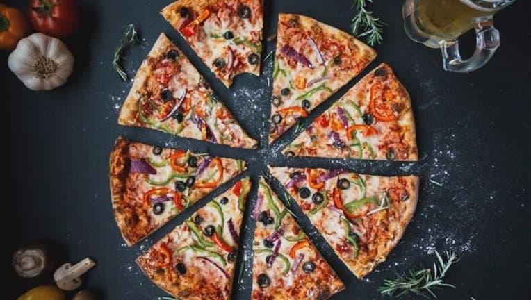 Pizza Stock-401720.jpg