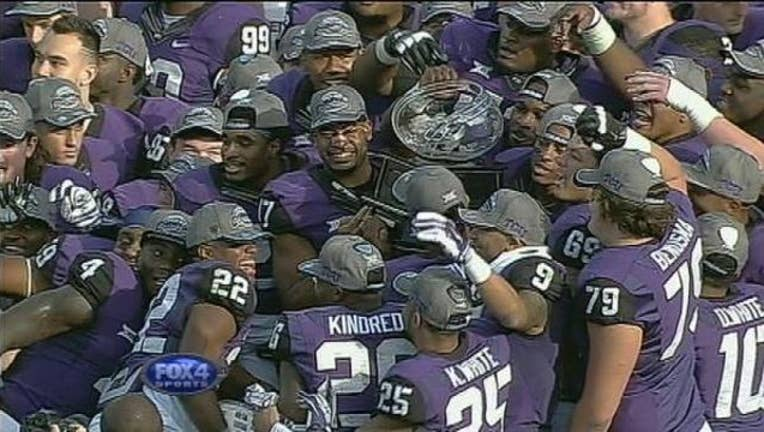 c140bbac-TCU football BigXII champs