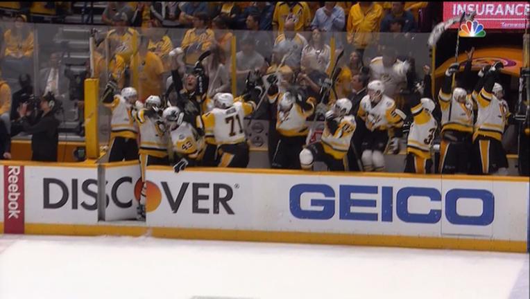 c24b2532-Penguins win Stanley Cup