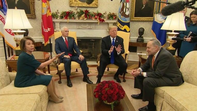 121118 Trump White House Meeting KDFWBCME01.mpg_11.18.30.17_1544552013310.png.jpg