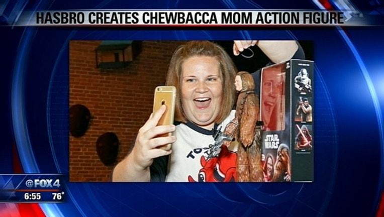 chewbacca mom action figure_1466424481538.jpg