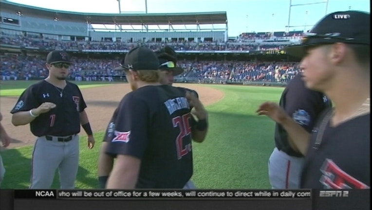 c3566a5e-Texas Tech CWS Win_1466559565630.jpg