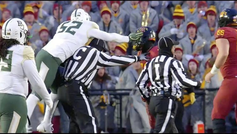Baylor vs Iowa State_1541907473467.png.jpg