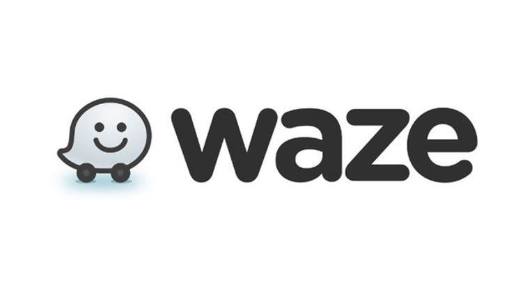 c36e3764-Waze_Logo2_1474411523115-401720.jpg