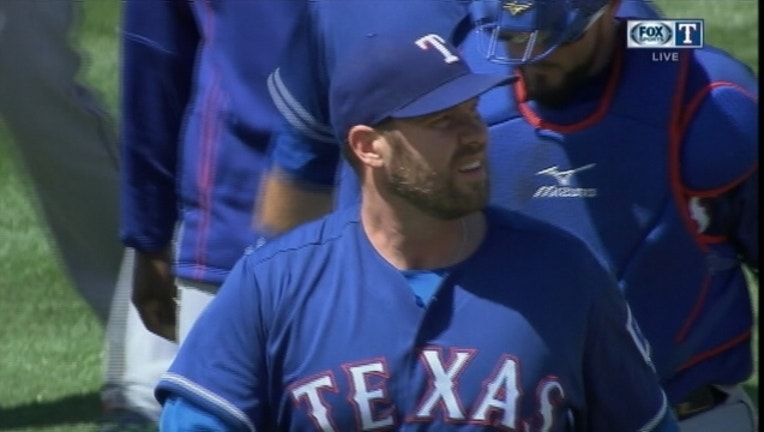 Colby Lewis Almost No Hitte_1466116052572.jpg