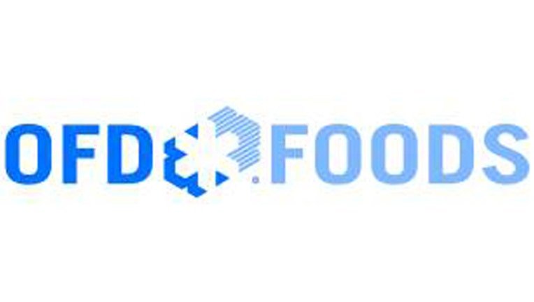 c41801a7-OFD Foods