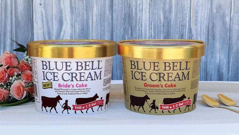 c41dbf0e-Blue Bell_1494248137388.jpg