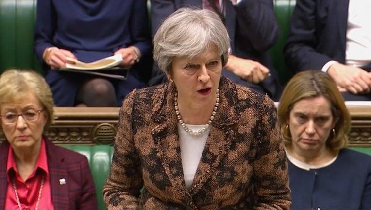 c4c82407-Theresa May UK