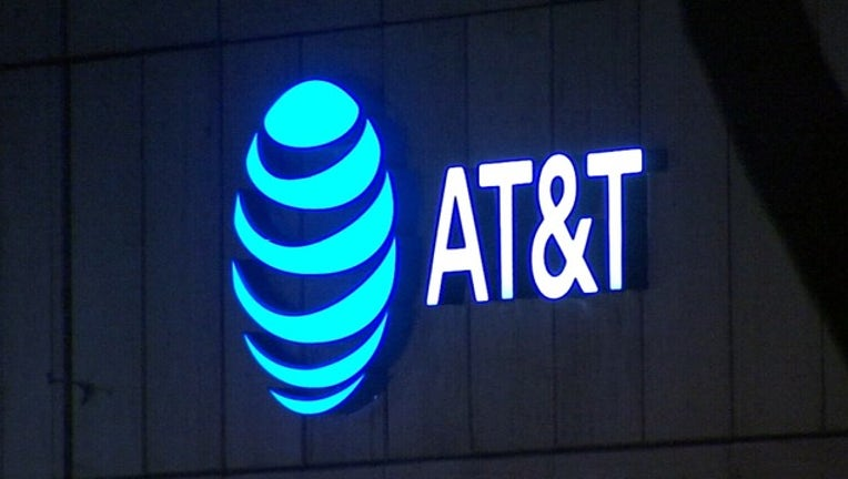 V-AT&T AND MICHAEL COHEN 9P_00.00.05.09_1526054715859.png.jpg
