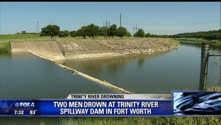 spillway drowning_1470579420953.jpg