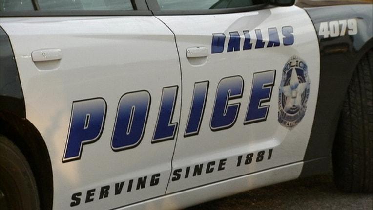 Dallas Police_1439391687691.jpg