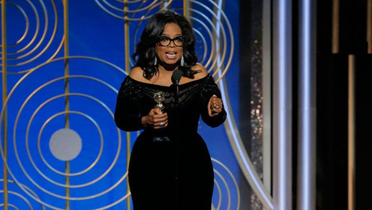 oprah-golden-globes_1515411459350-402970.jpg