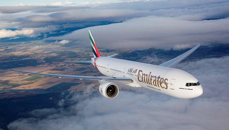 cae01eae-emirates_1492629981756.jpg