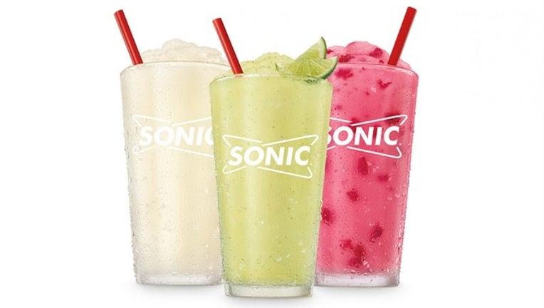 Sonic Mocktail slushie 070319_1562176027434.png-408200.jpg