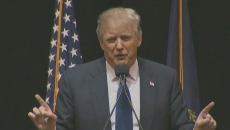 cc1e245e-Donald Trump Repeats Vulgar Insult-402970