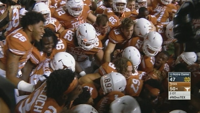 cc8b19fe-Texas Beats Notre Dame001_1473047181616.jpg